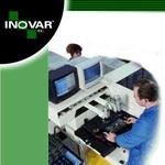 Multimode-Flying-Probe-Testsystem