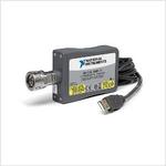 USB-gesteuerter RMS-RF-Leistungsmesser