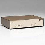 Industrieller ADSL-Router