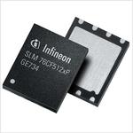 Infineon: Sicherheits-Controller für M2M