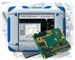 RoHS-konformer Tablet-PC