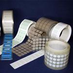 Wärmemanagement für LED-Applikationen