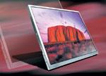 TFT-Displays von Prime View