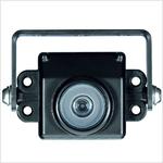 Hella: Kombination aus Rückfahrkamera und LED-Bremsleuchte