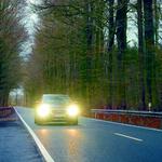 WAECO: Zur Sicherheit mit Licht fahren