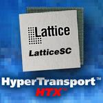 HyperTransport und schnelle Speicher-Interfaces