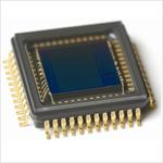 Automobiler Megapixel-Sensor