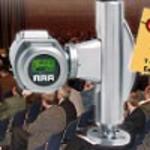 Die Namur-Sensoren #####