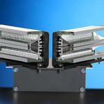 Hella: Sondersignalanlage mit LED-Lichttechnik