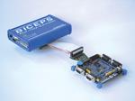 ARM-Debugger mit Port-Emulation