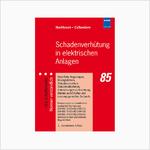 VDE-Schriftenreihe zur Schadenverhütung