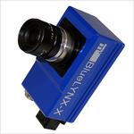 »mvBlueLYNX-X« mit Freescale-Prozessor