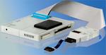Trace-Support für Cortex-A8