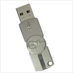 Software-Kopierschutz ohne Quellcode-Eingriffe