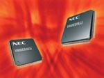 32-Bit-MCU für Audio-Steuerungsfunktionen in Automotive-Applikationen