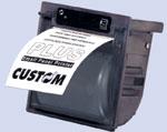 Paneldrucker