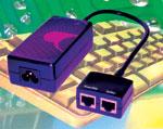 Desktop- und Steckernetzteile