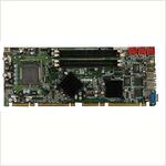 PICMG-1.3-Slot-CPU