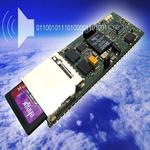 Embedded VoIP-Plattform
