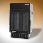 Veloce: hardwareunterstützte Verifikation von Mentor Graphics