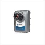 Smart-Cameras für die industrielle Bildverarbeitung