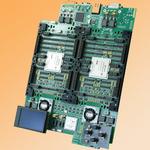 ASIC-Prototyping mit gößten am Markt verfügbaren FPGAs