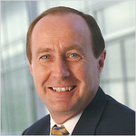 Siemens ernennt CEOs der Divisionen