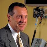 Avnet Inc.: Betriebsergebnis auf Rekordhöhe