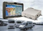 Datenbank auf einer kompakten SD-Karte gespeichert