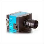 High-Speed-Kamera: mehr als 100.000 Bilder/s