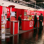RS Components will an Messe-Erfolg anknüpfen
