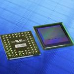 Imaging-SoC für kamerabasierte Assistenzsysteme