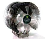 CPU-Kühler für AM2