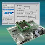 Entwicklungsumgebung für 16-/32-Bit-MCUs von Infineon