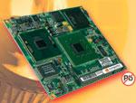 XTX mit Dual Core