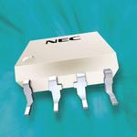 Schnelle Optokoppler für deutlich verbesserte Abschirmung