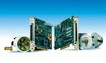 PCI-Datenerfassungskarte