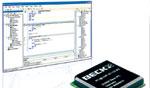 IEC61131-3-Laufzeitsystem