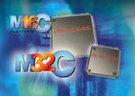 Mikrocontroller mit zwei CAN-Schnittstellen