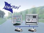 FlexRay-Projekte leicht gemacht