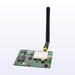 Rabbit Semiconductor: Neue WiFi- und ZigBee-Module