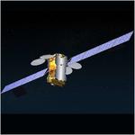 Neuer Satellit soll Breitbandversorgung in Europa verbessern