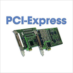 Für PCI-Express ausgelegt