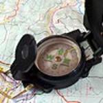 Neue Navigationssysteme für jeden Geschmack