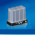 Modulares Brennstoffzellensystem für Elektro-Kleinwagen