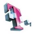 Deutsche Telekom verliert im Festnetz - DSL legt zu