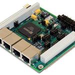DIGITAL-LOGIC erweitert PC/104-Plus-Reihe