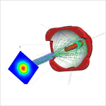 Version 7.0.0 der 3D-CAD-Software-Serie FRED erhältlich