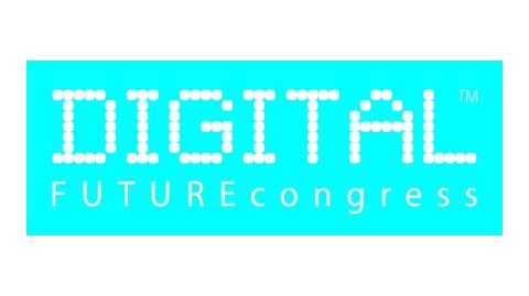 1587539341-345-1568200005-329-logo-digital-futurecongress-4000px.jpg