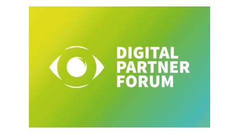 1613035027-346-estos-digital-partner-forum-457x305.jpg